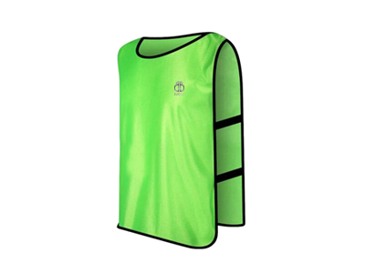 Training Vests